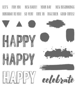 happy-celebrations-stamp